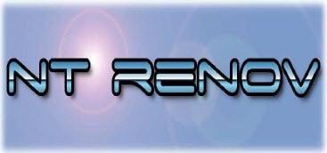 NT Renov