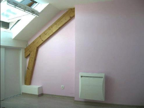 r alisations nt renov. Black Bedroom Furniture Sets. Home Design Ideas